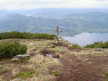 Brennerin (1.602m)