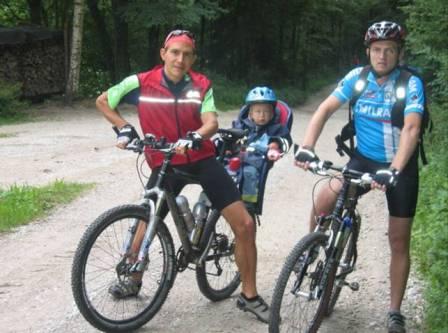 2-Tages-Urlaub in Bad Ischl