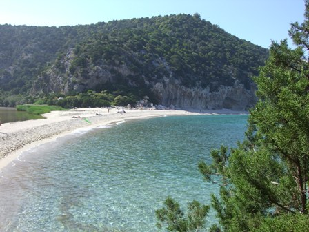 Sardinien_00156.JPG