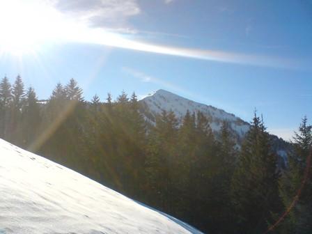 Feichtenstein (1.249m)