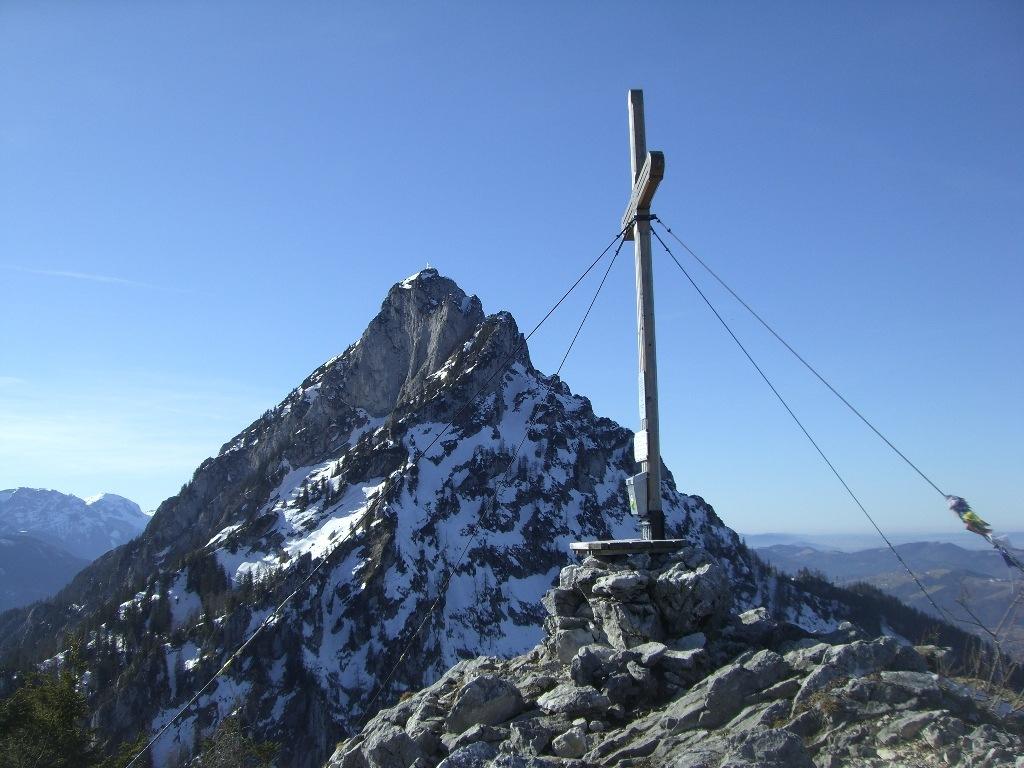 Katzenstein (1.349m)