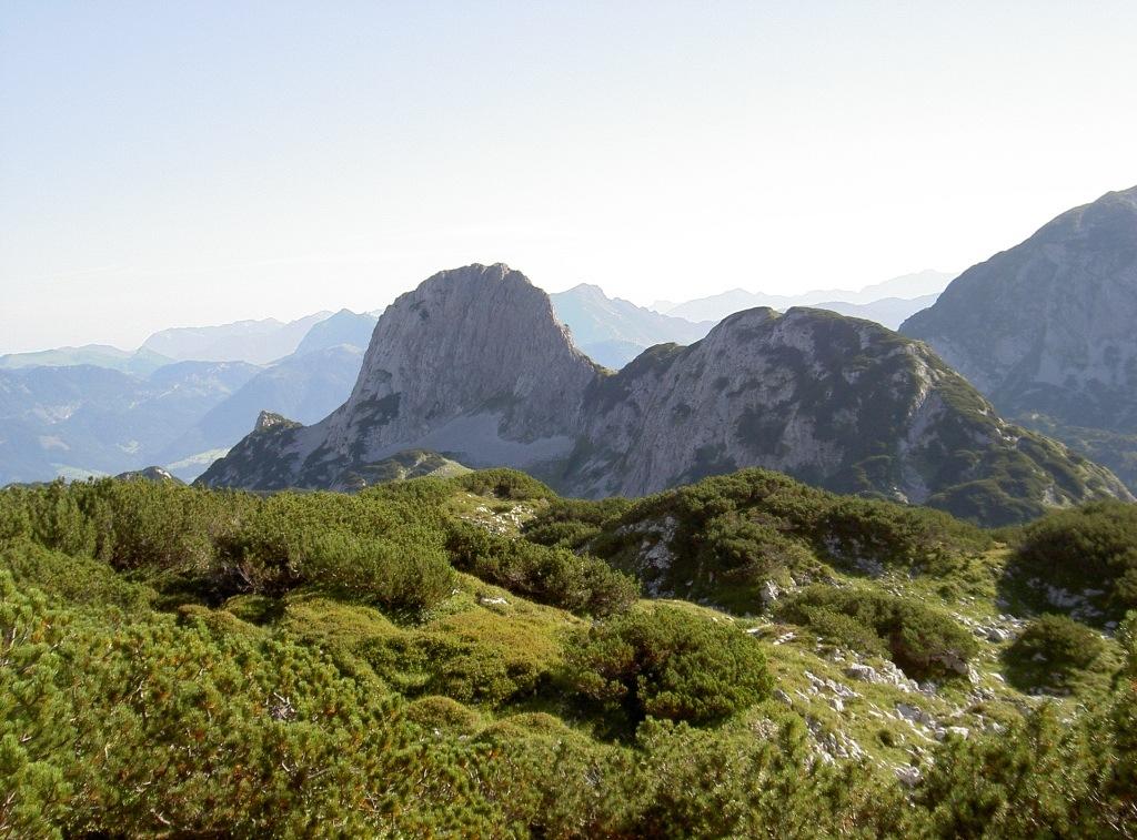 Tennengebirge_20
