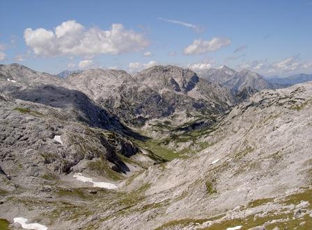 Tennengebirge_42