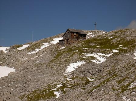 Tennengebirge_48