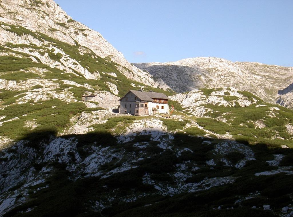 Tennengebirge_70