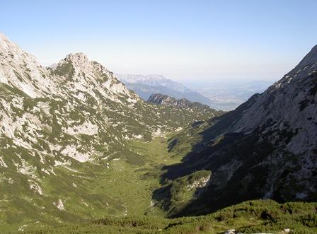 Tennengebirge_74