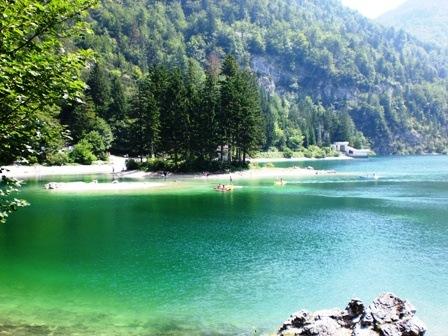 lago_di_predil