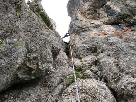 Klettern3
