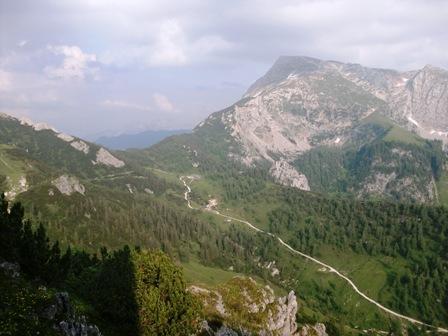 Schneibstein
