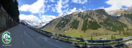 Groglockner