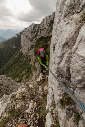 HTL Klettersteig 29.06.2013_007