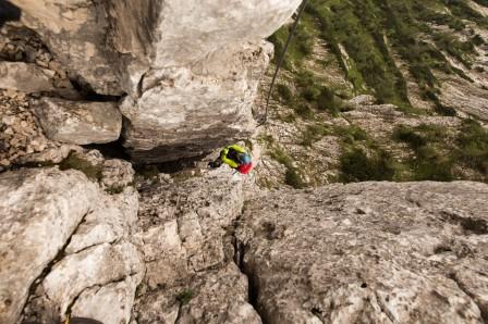 HTL Klettersteig 29.06.2013_011