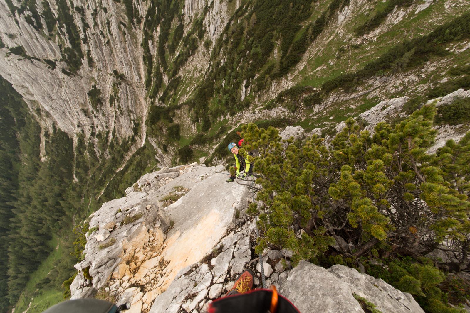 HTL Klettersteig 29.06.2013_014