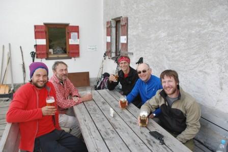 Zillertal (197)