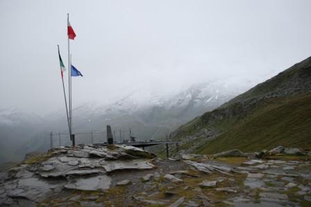Zillertal (200)