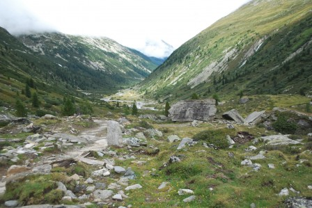 Zillertal (236)