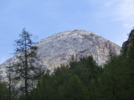Kahlersberg