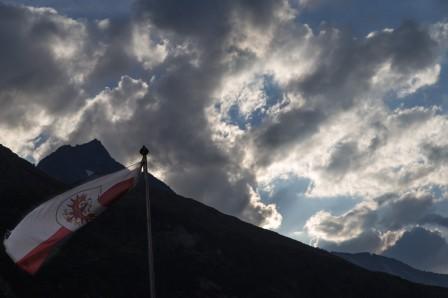 Zsigmondyspitze 08.09.2013_022