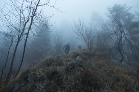 Naturfreundesteig 24.12.2013_001