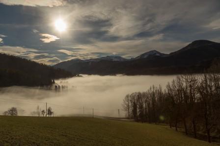 Schoberstein, 28.12.2013_001