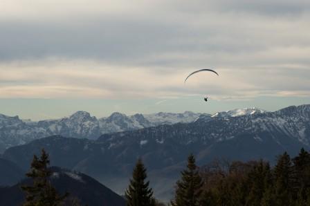 Schoberstein, 28.12.2013_005