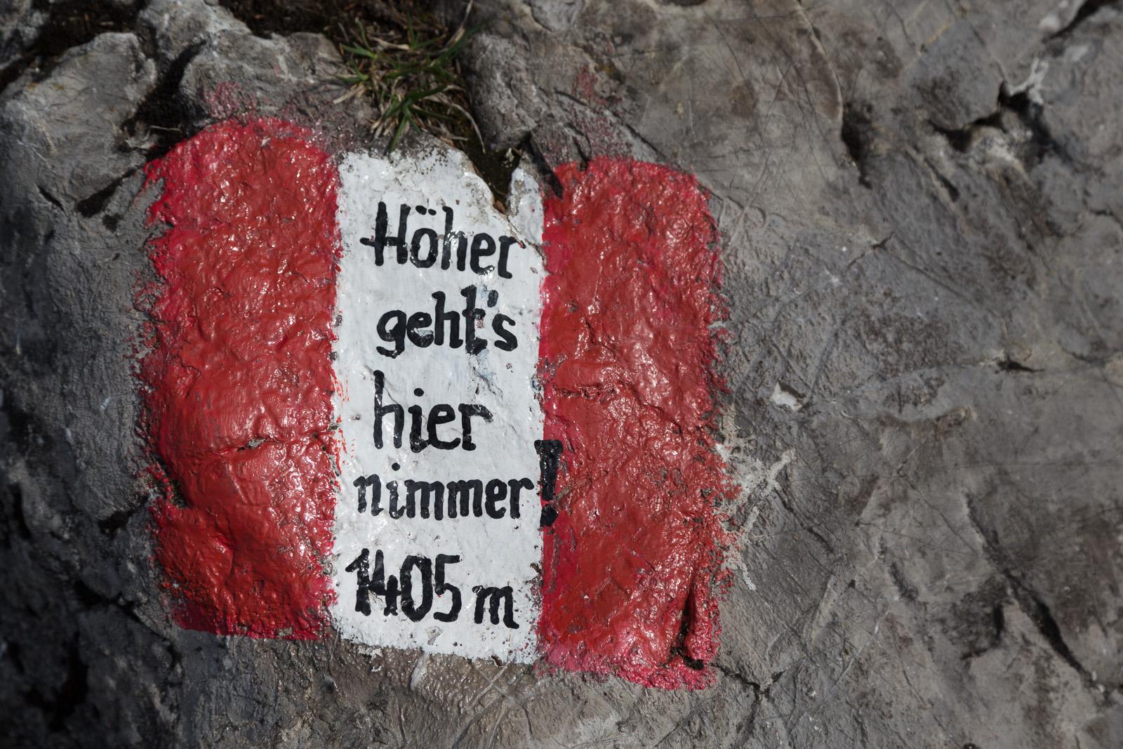 Hochsalm 12.04.2014_027