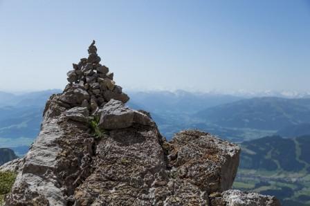 Ellmauer Halt 09.06.2014_011