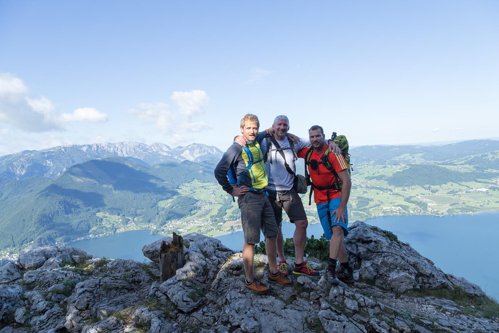 Traunstein, 17.08.2014_031