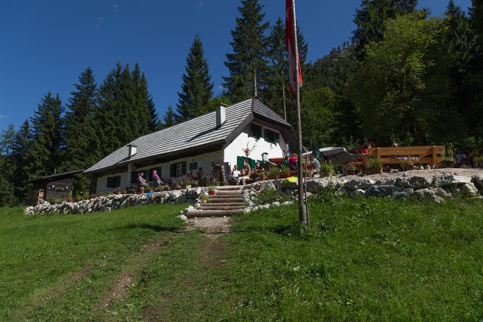Traunstein, 17.08.2014_052