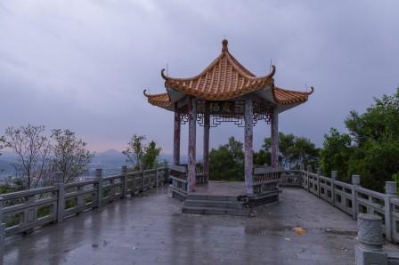 China 2014_072