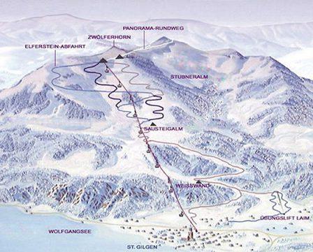 Winterpanorama-12erhorn