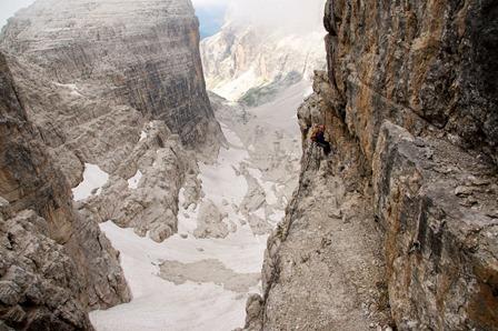 Brenta 2011 - 326