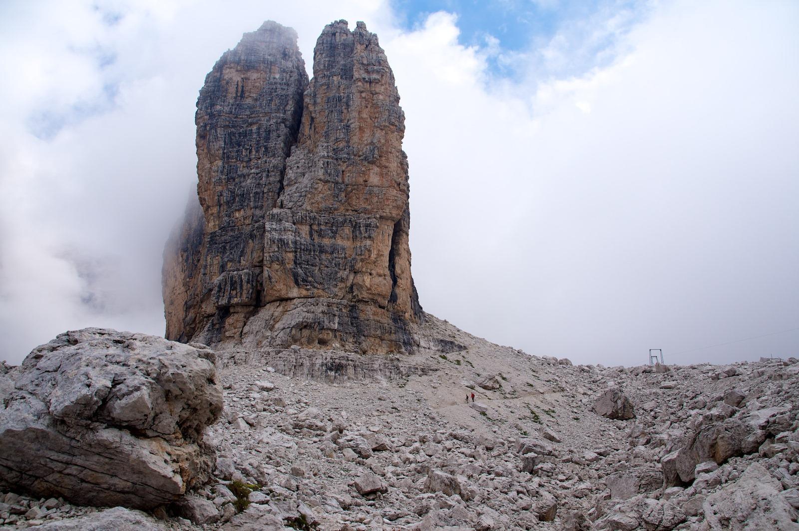 Brenta 2011 - 340