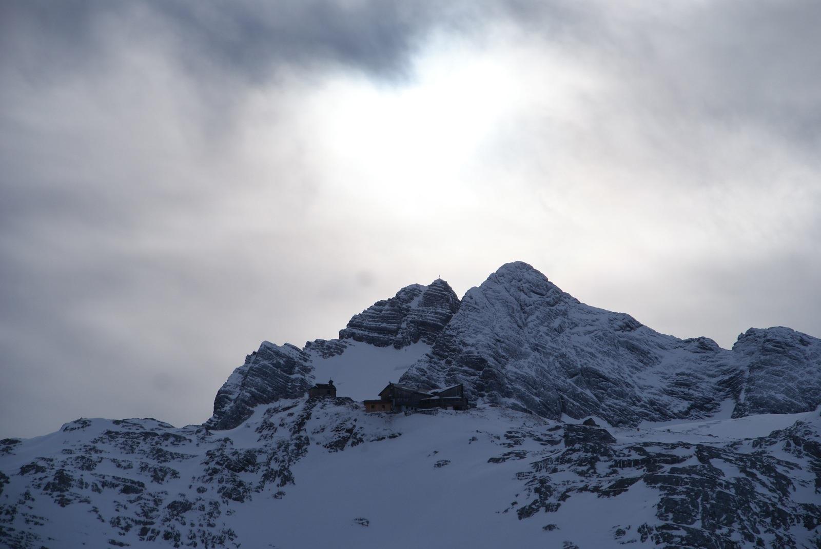 Dachtsein, 07.01.2011 - 053