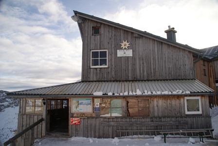 Dachtsein, 07.01.2011 - 063
