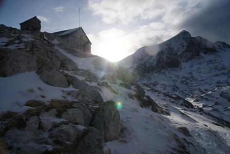 Dachtsein, 07.01.2011 - 064