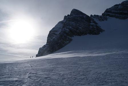 Dachtsein, 07.01.2011 - 132