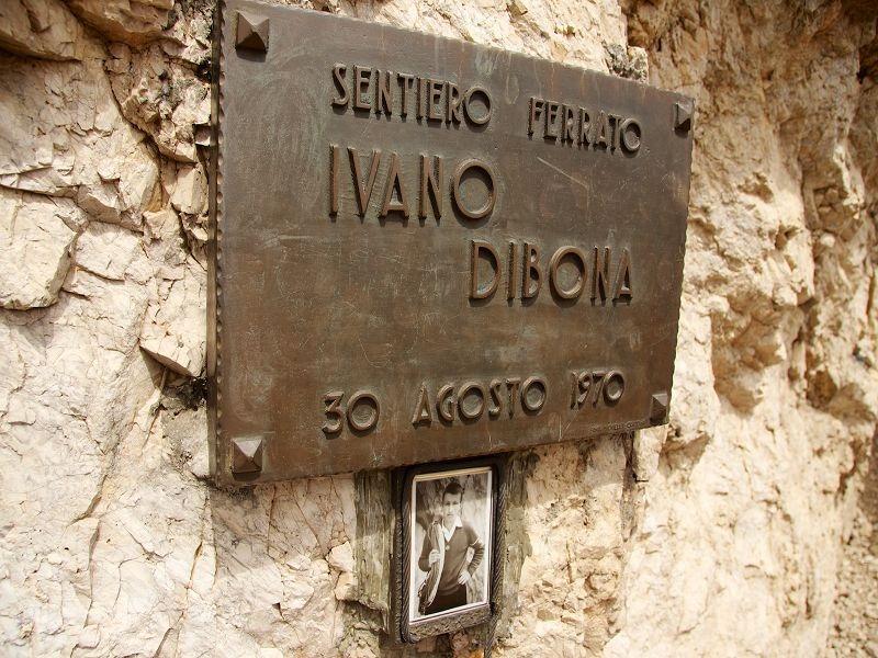 Ivano Dibona - 048
