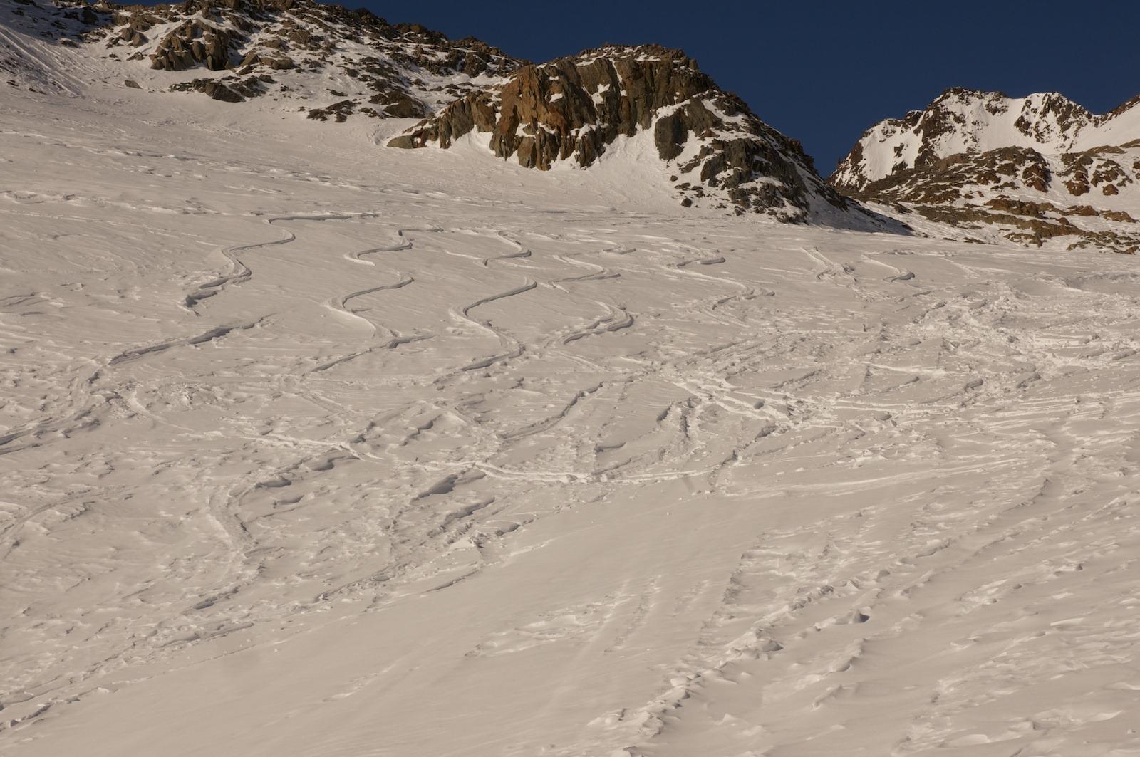 Finailspitze 16.03.2012 - 008