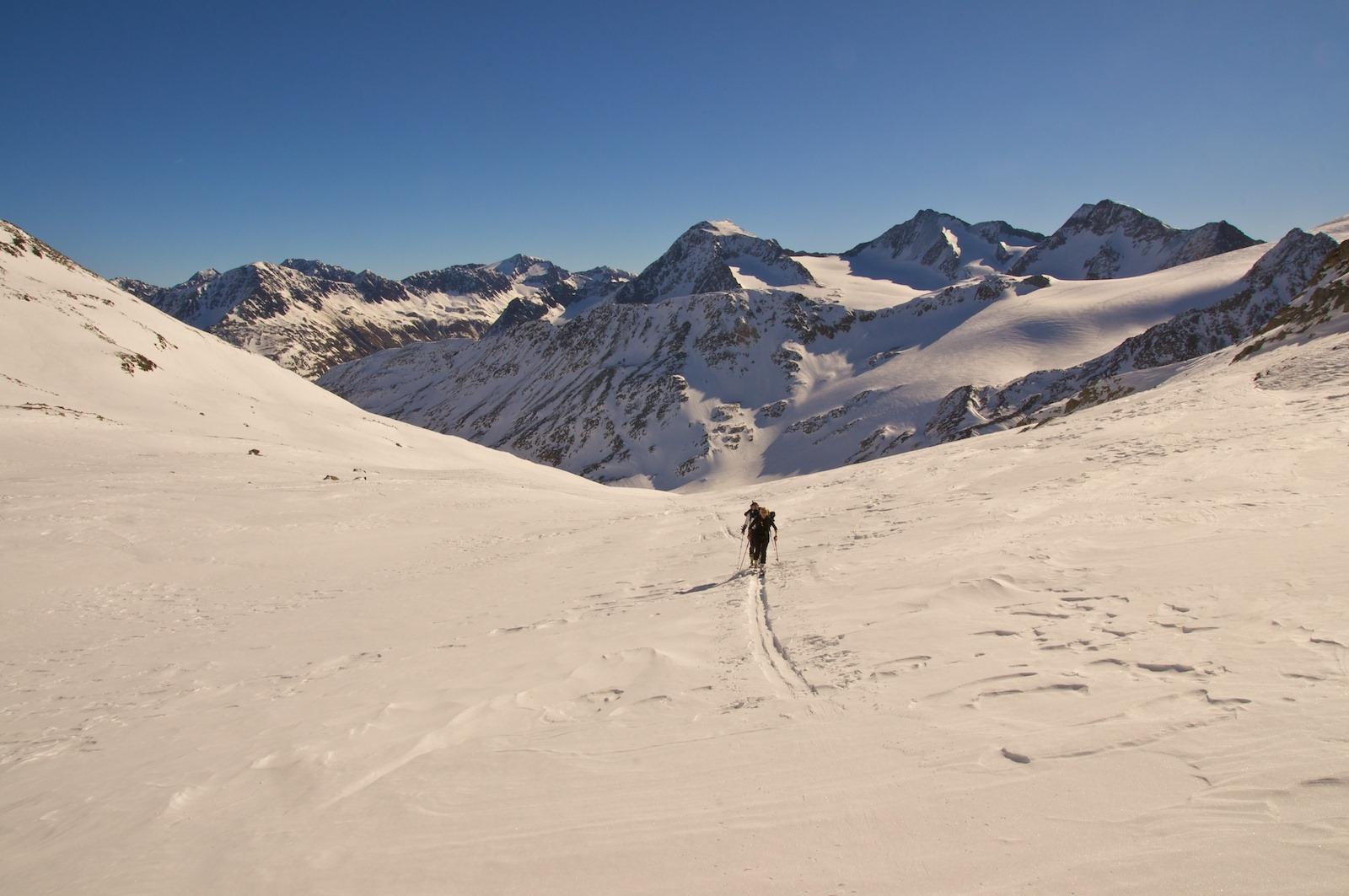 Finailspitze 16.03.2012 - 011