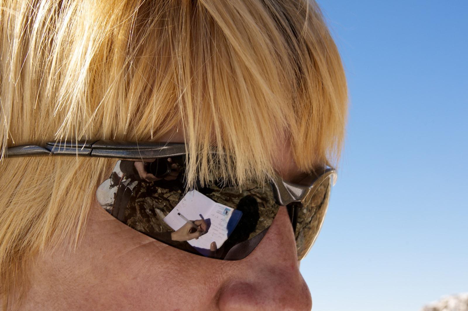 Finailspitze 16.03.2012 - 017