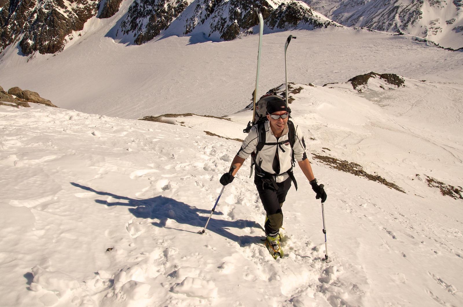 Finailspitze 16.03.2012 - 023