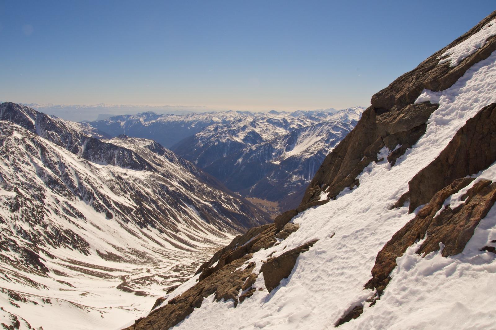 Finailspitze 16.03.2012 - 026