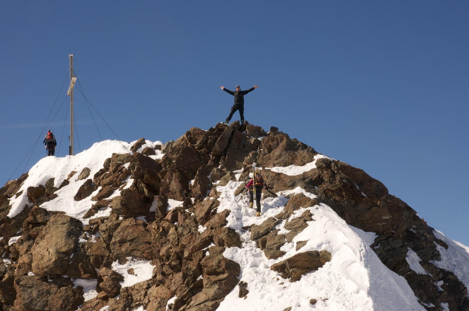 Finailspitze 16.03.2012 - 031