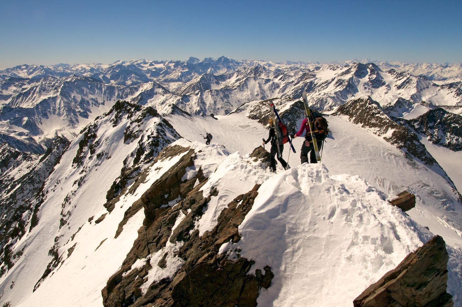 Finailspitze 16.03.2012 - 038