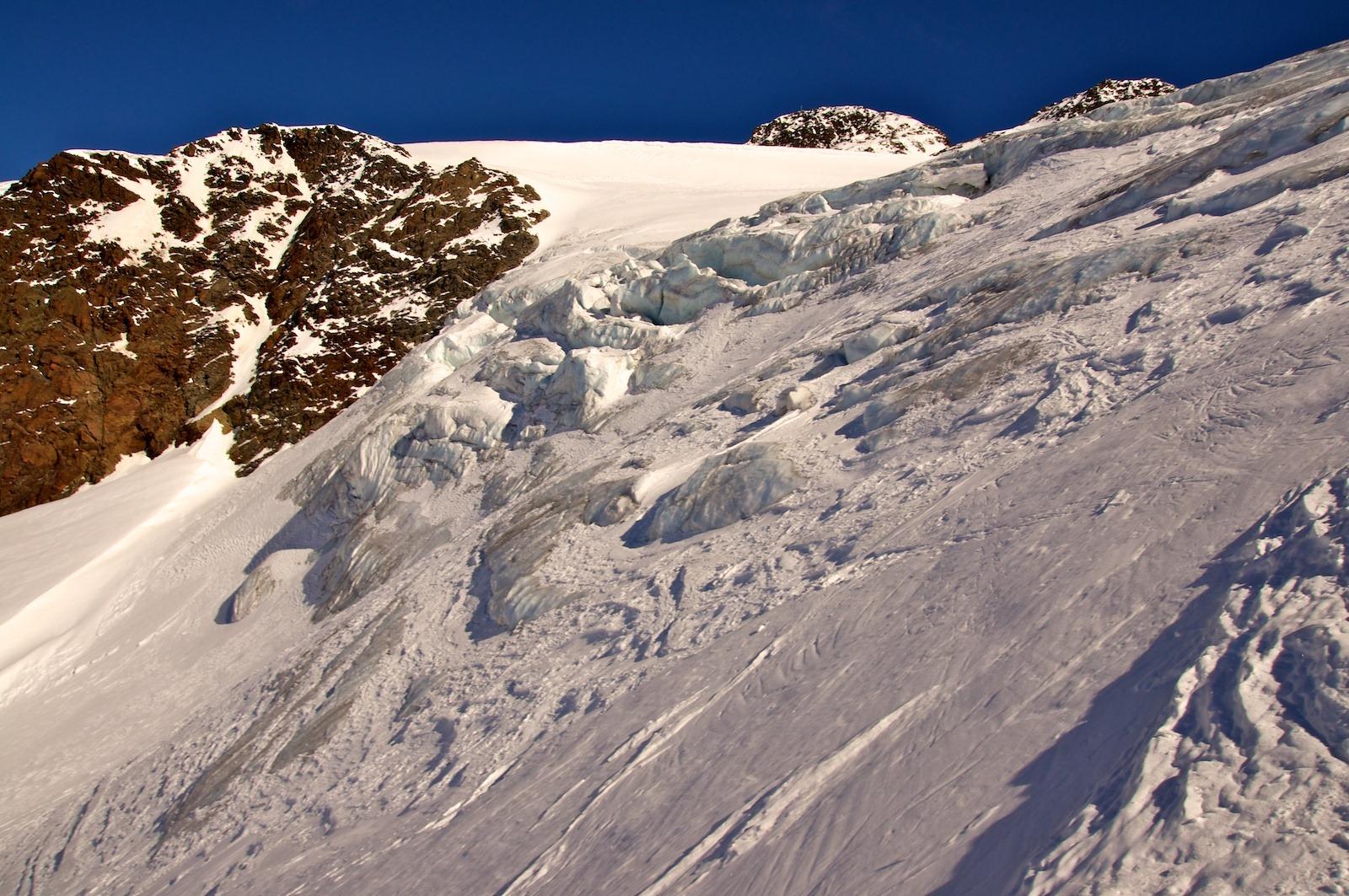 Finailspitze 16.03.2012 - 057