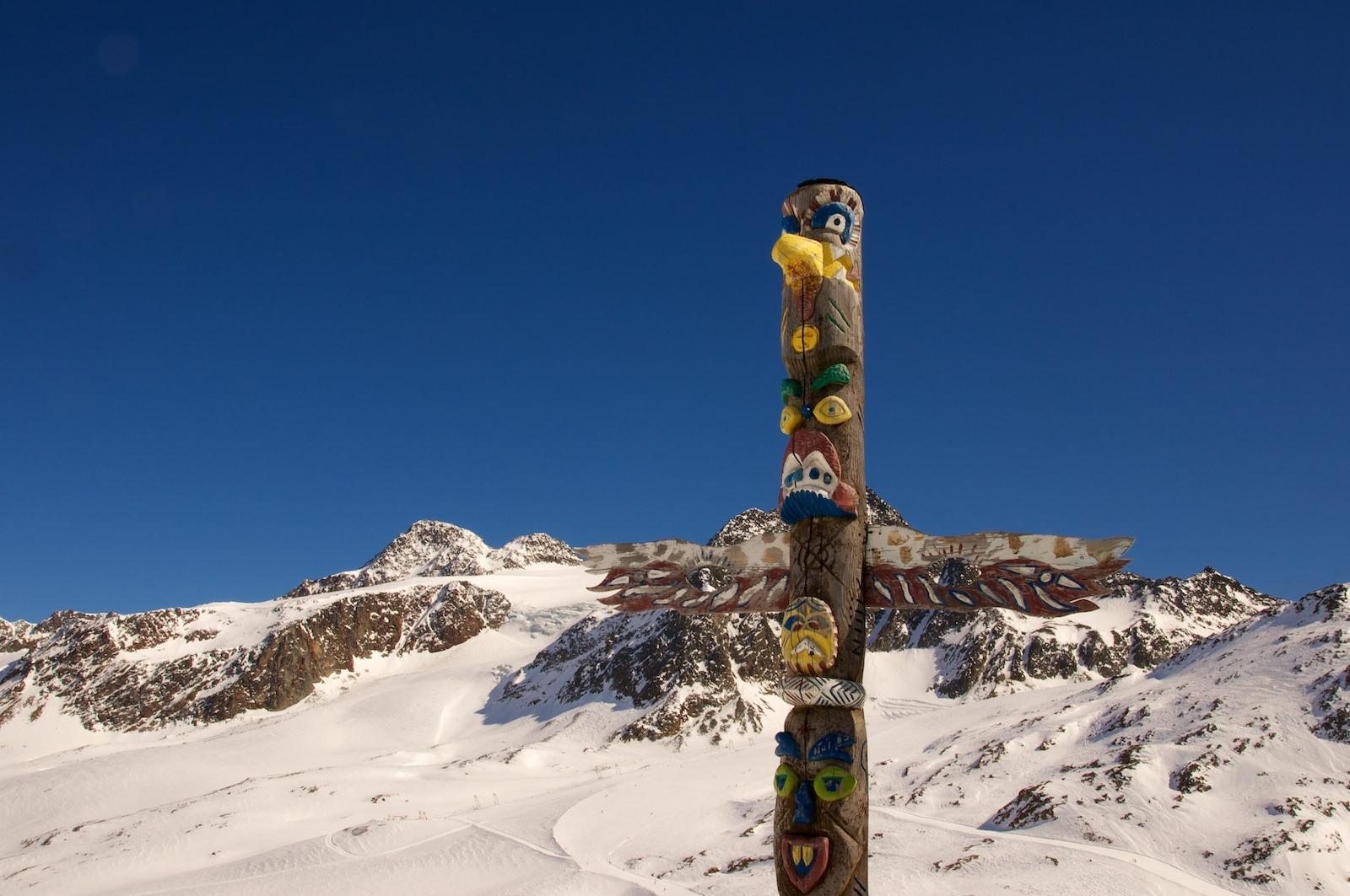 Finailspitze 16.03.2012 - 069