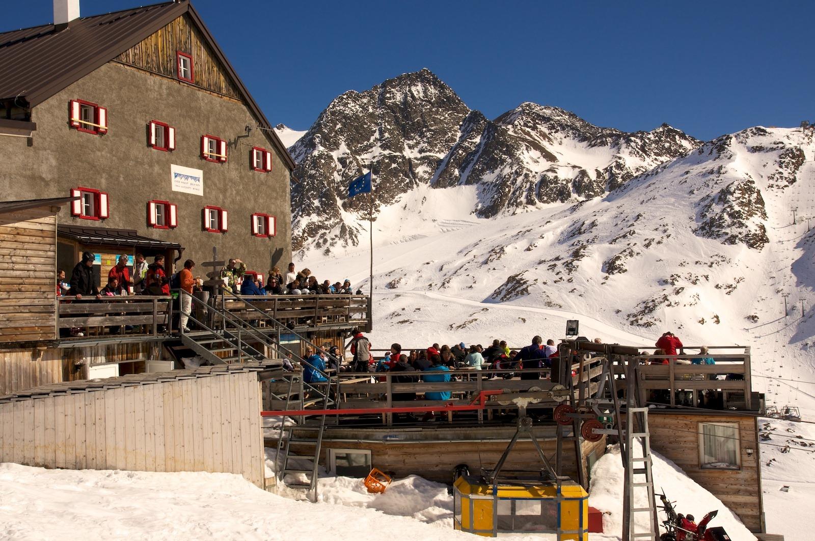 Finailspitze 16.03.2012 - 071