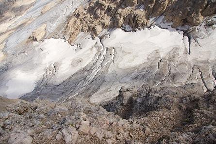 Marmolada 2012 - 184