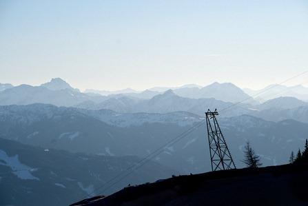 Ramsauer KS Winterbegehung 2011 - 139